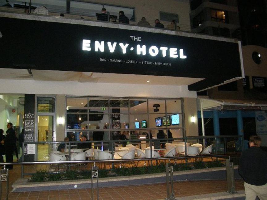 the-envy-hotel-sugar-daddy